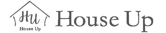株式会社ハウスアップ
