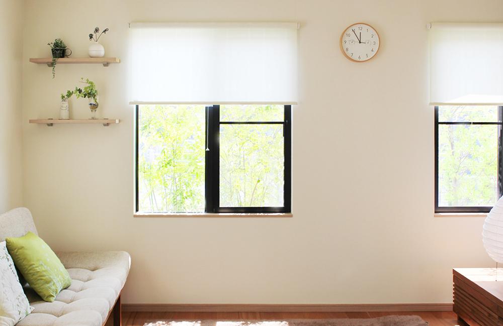 【2日間限定】京都で憧れの平屋暮らしをかなえる相談会